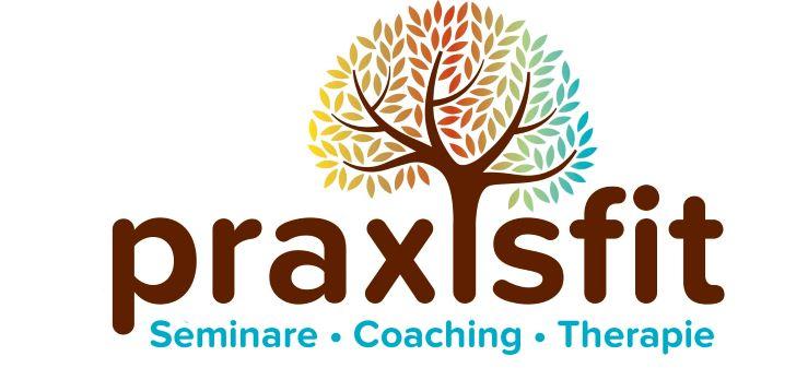 Praxisfit - Seminare - Coaching - Therapie